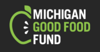 Michigan Good Food Fund